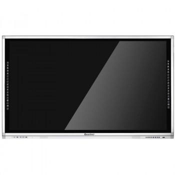 Интерактивная панель DonView DS-65 IWMS-L02A