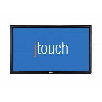 Интерактивная панель InFocus JTOUCH D132