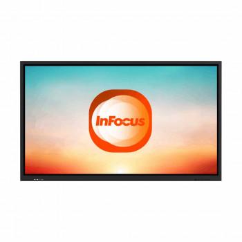 Интерактивная панель InFocus JTOUCH D133