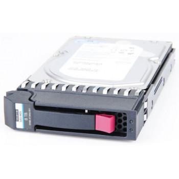 Жесткий диск HP M0S90A