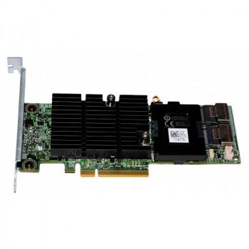 Контроллер Dell 405-AAEGT