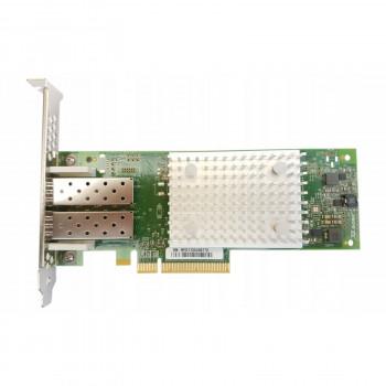 Адаптер Dell 403-BBMQ