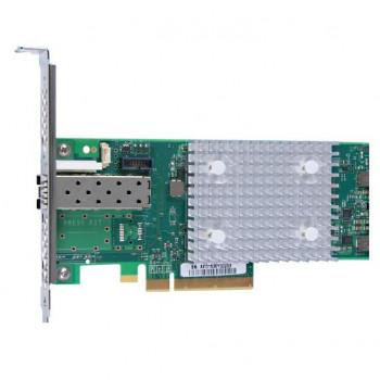 Адаптер Dell 403-BBMH