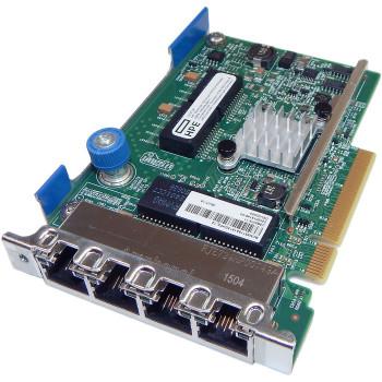 Адаптер HPE 629135-B22