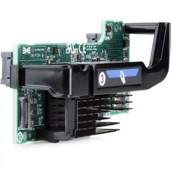 Адаптер HPE 700763-B21