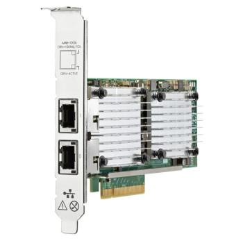 Адаптер HPE P08437-B21