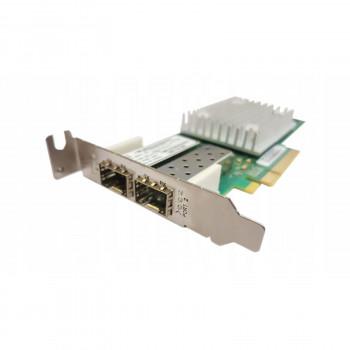 Адаптер HPE SN1100Q