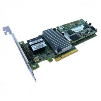 Контроллер Fujitsu S26361-F4042-L504