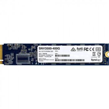 Накопитель SSD 22110 Synology SNV3000