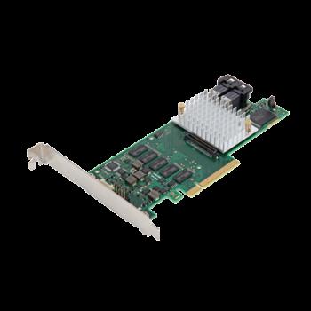 Контроллер Fujitsu PRAID EP400i