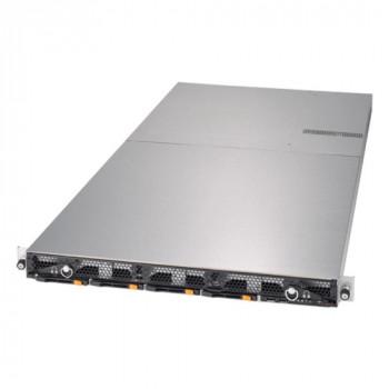 Серверная платформа 1U Supermicro SSG-6019P-ACR12L