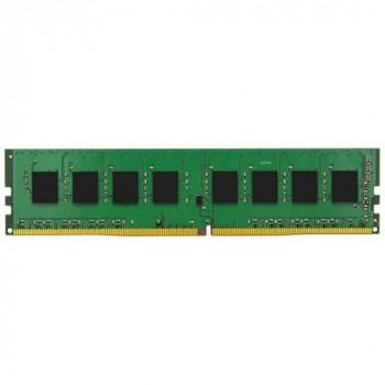 Модуль памяти Infortrend DDR4RECMC-0010