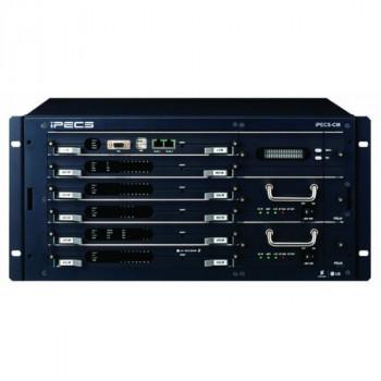 Базовый блок Ericsson-LG CM-MGC2