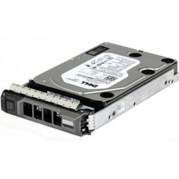 Жесткий диск Dell 400-AJRK