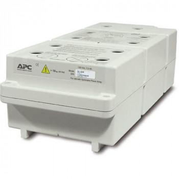 Батарейный модуль APC SYBATT