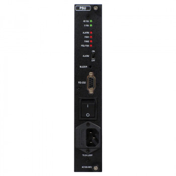 Блок питания Ericsson-LG LIK-PSU