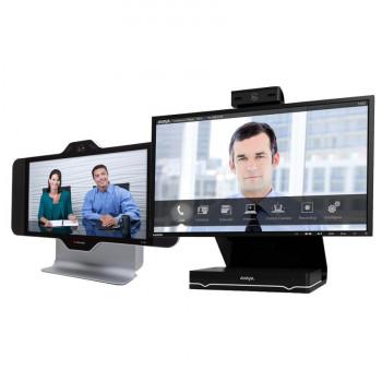 Система видеоконференций Avaya 55411-00801