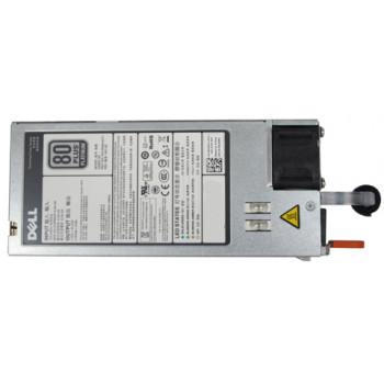 Блок питания Dell 450-AEBNt