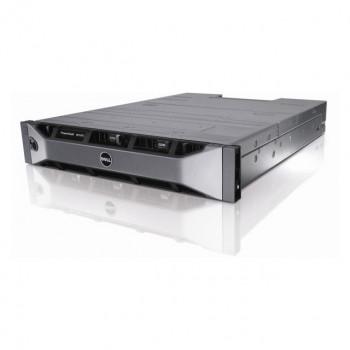 Дисковый массив Dell 210-ACCN/010