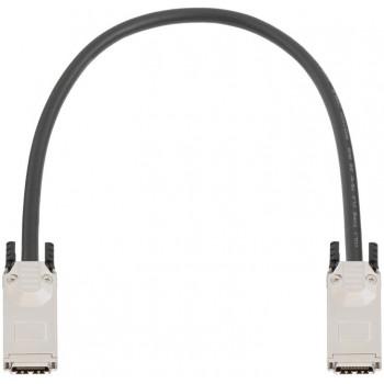 Адаптер соединительный GIGALINK GL-CC-XLL-030