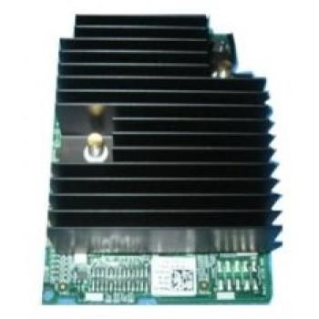 Контроллер Dell 405-AAJW