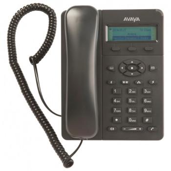 IP-телефон Avaya 700507151
