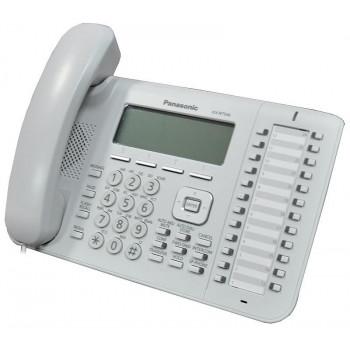IP-телефон Panasonic KX-NT543RU