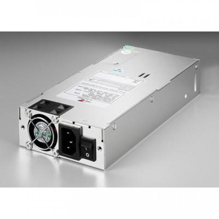 Блок питания P1H-5400V/EPS