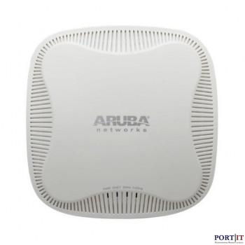 Wi-Fi точка доступа HP JW190A