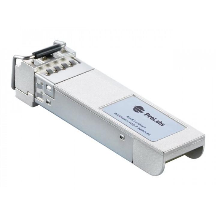 Модуль CISCO DWDM-SFP-3582=
