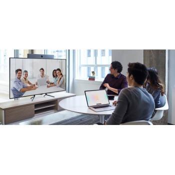 Система видео-конференц-связи Cisco CS-KIT-K7