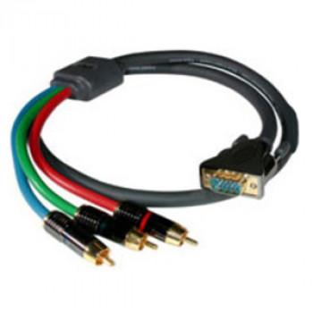 Кабель интерфейсный Polycom 2457-21996-001