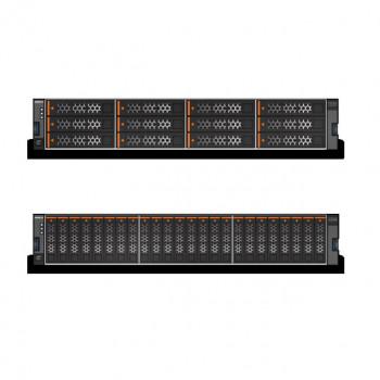 Дисковый массив IBM 2078-324
