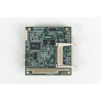 PC/104 процессорная плата Advantech PCM-3343EF-256A1E