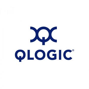 Лицензия Qlogic LK-5802-4PORT8