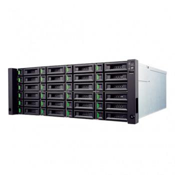 Система хранения данных QSAN XD5324D-EU