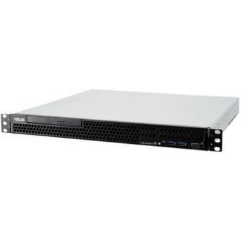 Серверная платформа 1U ASUS RS100-E10-PI2