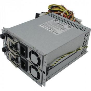 Блок питания ATX Procase GRP550