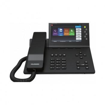 IP-телефон Huawei EP1Z02IPHO (50081737)