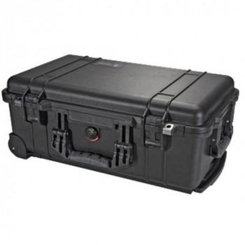 Транспортировочный бокс Polycom 1676-27233-001