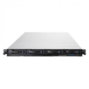 Серверная платформа 1U ASUS RS700A-E9-RS4V2