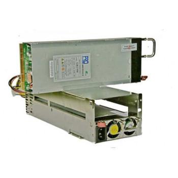 Блок питания ATX Procase GR21200