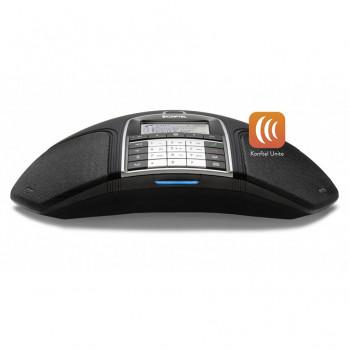 Конференц-телефон Konftel KT-300IPx