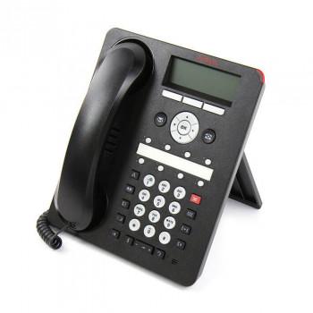IP-телефон Avaya 700508260