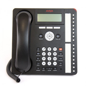 VoIP-телефон Avaya 700469869