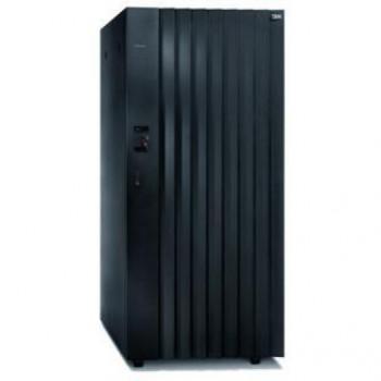 Система хранения данных IBM 2107-921