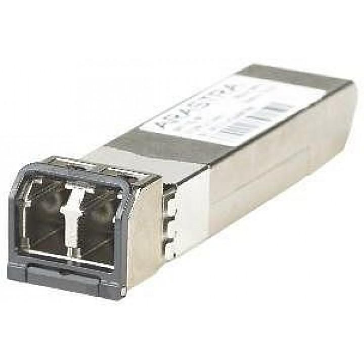 Модуль CISCO SFP-10G-LRM=
