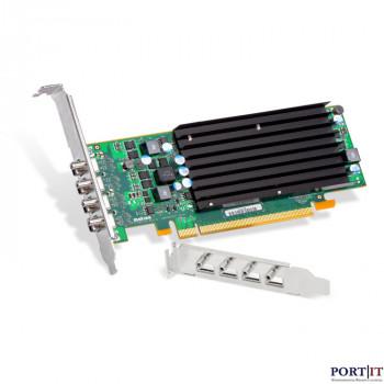 Видеокарта Matrox C420-E2GBLAF