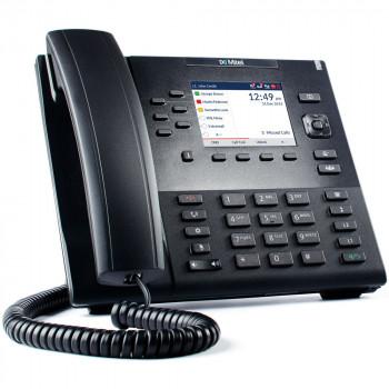 SIР-телефон Мitеl 6867i