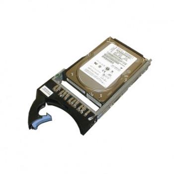 Жесткий диск Lenovo 00AR113